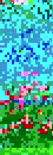 sb.asp.jpg